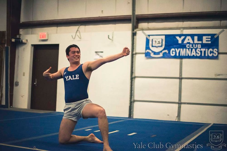 20160229_yale_don_tonry_invitational_club_gymnastics_meet_0003