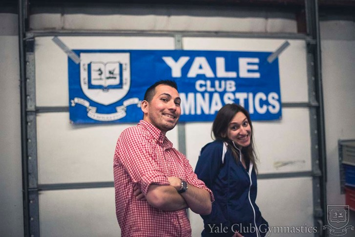20160229_yale_don_tonry_invitational_club_gymnastics_meet_0075