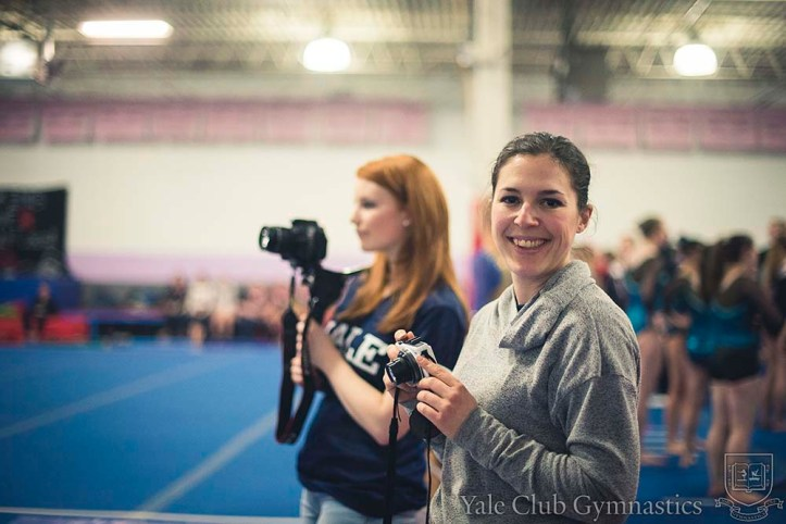 20160229_yale_don_tonry_invitational_club_gymnastics_meet_0128