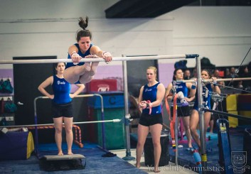 20160229_yale_don_tonry_invitational_club_gymnastics_meet_0141