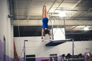 20160229_yale_don_tonry_invitational_club_gymnastics_meet_0145