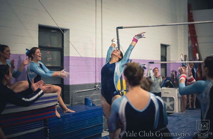 20160229_yale_don_tonry_invitational_club_gymnastics_meet_0161