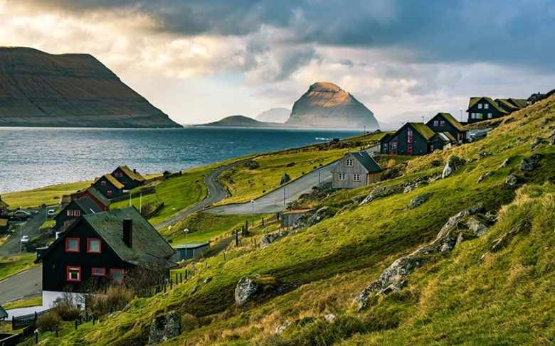 faroe-islands-gettyimages-811106032