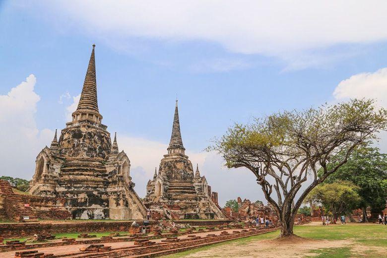 Ayutthaya_49.jpg.optimal