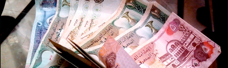 debt recovery Best law firm in dubai