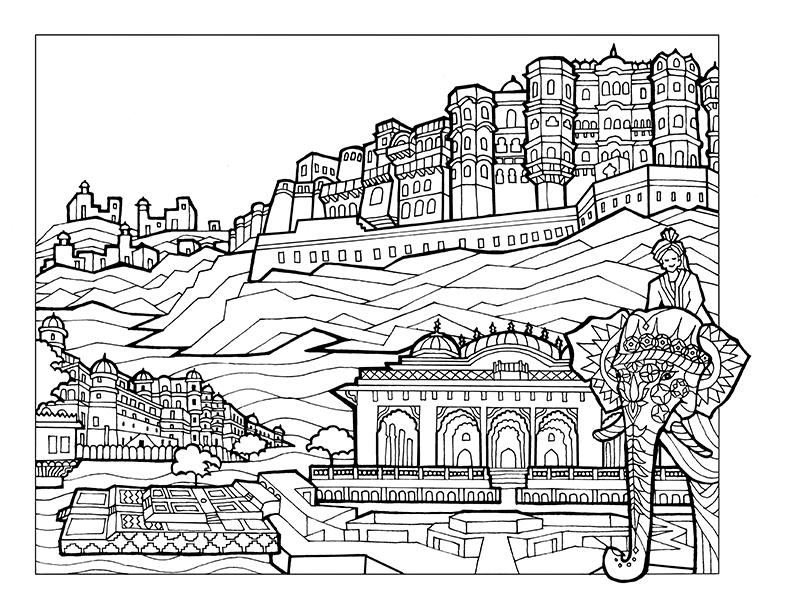 Rajasthan_600.png