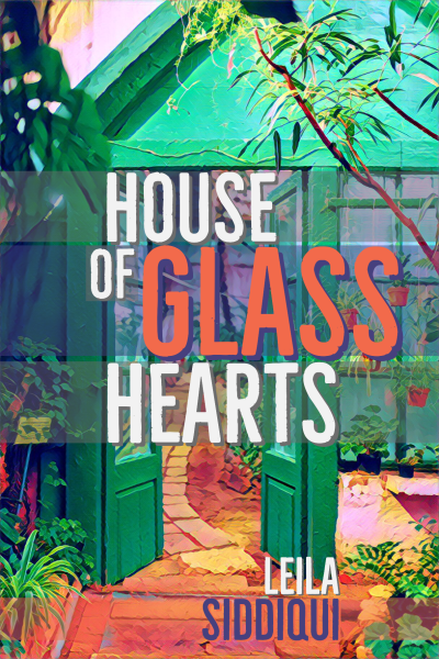 House of Glass Hearts