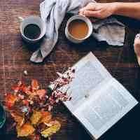 Kitap Önerileri Vol.2