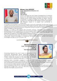 YALI Cohort 7_Page_12