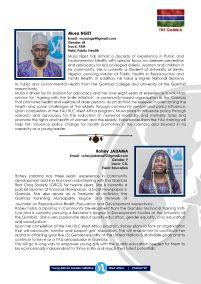 YALI Cohort 7_Page_20
