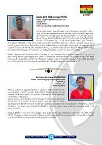 YALI Cohort 7_Page_24