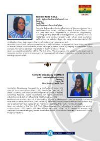 YALI Cohort 7_Page_35
