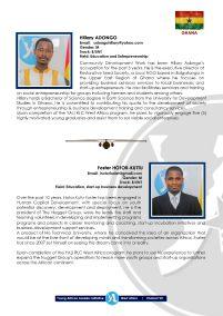 YALI Cohort 7_Page_36