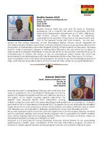 YALI Cohort 7_Page_37