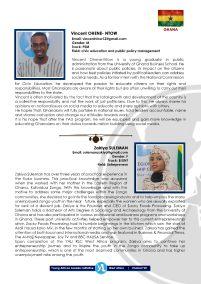 YALI Cohort 7_Page_46