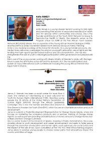 YALI Cohort 7_Page_52