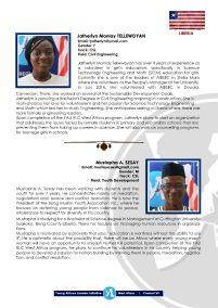 YALI Cohort 7_Page_53