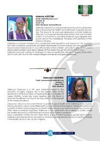 YALI Cohort 7_Page_58