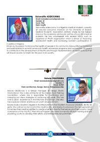 YALI Cohort 7_Page_61