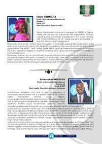 YALI Cohort 7_Page_66