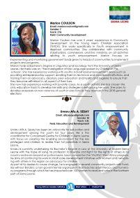 YALI Cohort 7_Page_72