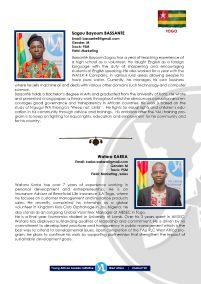 YALI Cohort 7_Page_76