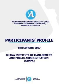 YALI Cohort 8_Page_02