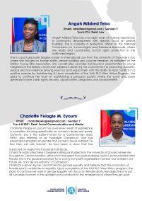 YALI Cohort 8_Page_12