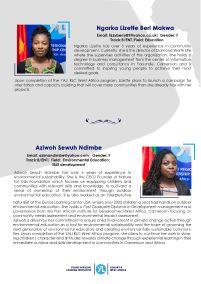 YALI Cohort 8_Page_17