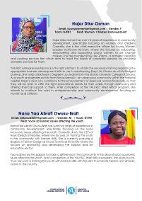 YALI Cohort 8_Page_40