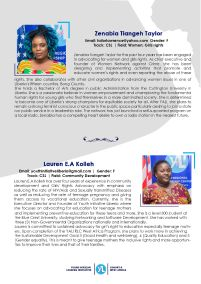 YALI Cohort 8_Page_51
