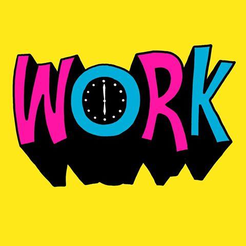 Regular Work