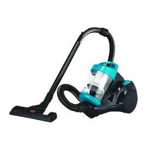 Bissell 1500W Zing Compact Canister Vacuum Cleaner 2155E - www.yallagoom.com.qa