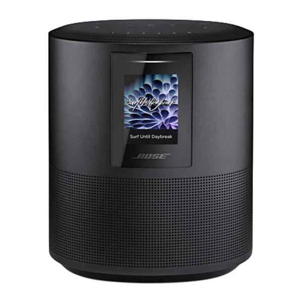 Bose Home Speaker 500 - www.yallagoom.com.qa