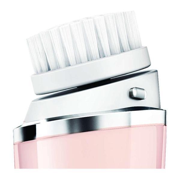 Philips VisaPure Essential Facial Cleansing Device SC5275/10 - www.yallagoom.com.qa