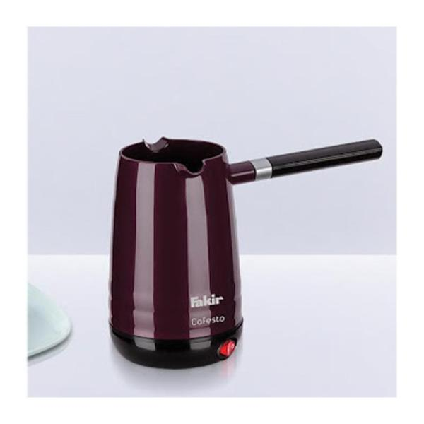 Fakir Cafesto Turkish Coffee Maker - www.yallagoom.com.qa