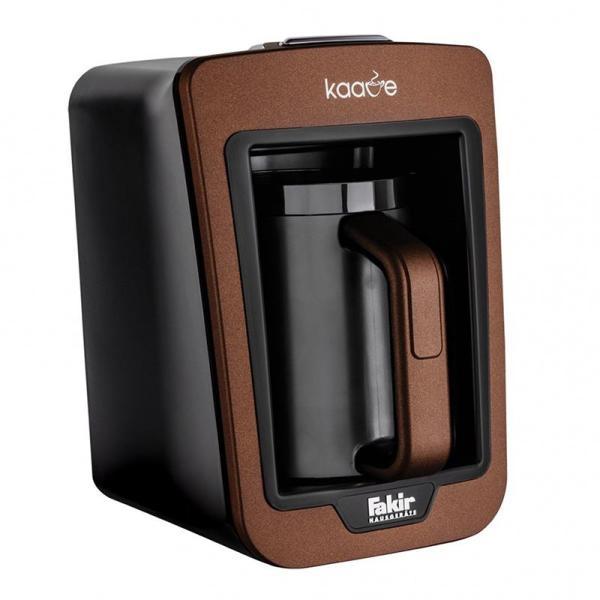 Fakir Kaave Uno Pro Turkish Coffee Machine - www.yallagoom.com.qa