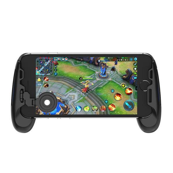 GameSir F1 Joystick Grip Controller - www.yallagoom.com.qa