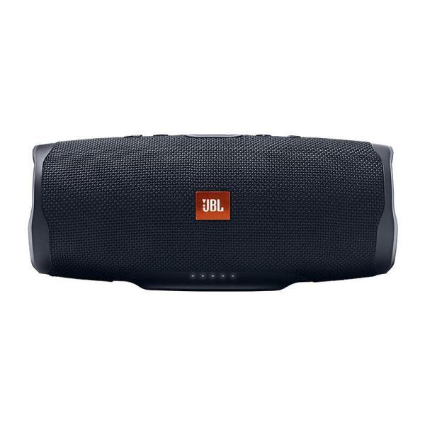 JBL Speaker Charge 4 - www.yallagoom.com.qa