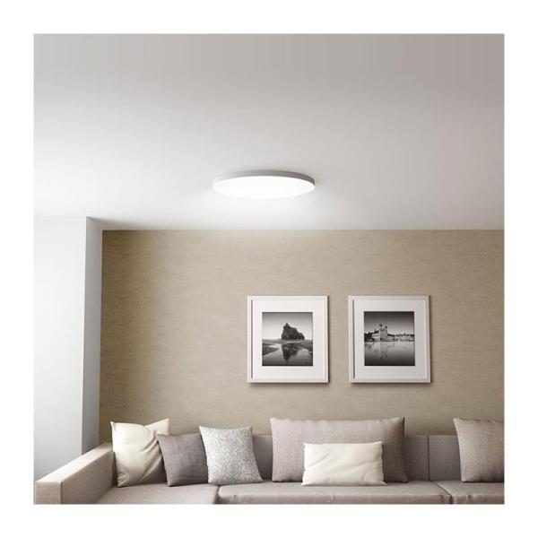 MI LED Ceiling Light - yallagoom.com.qa