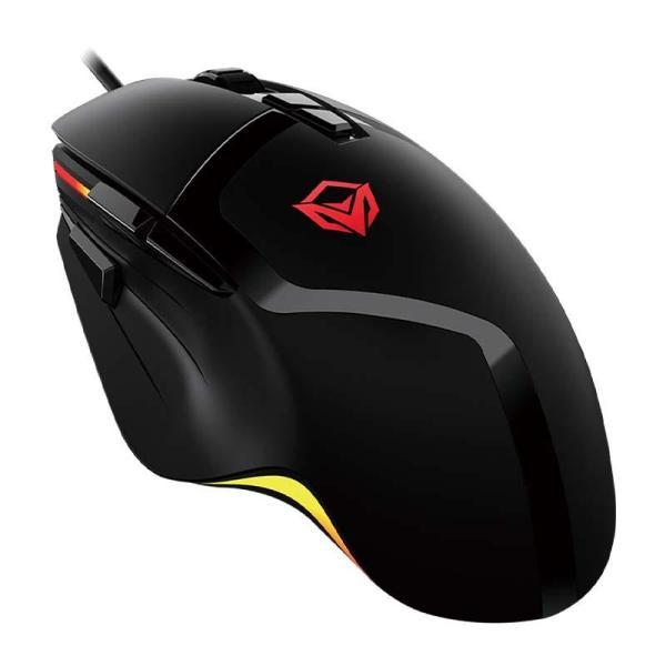 Meetion MT-G3325 Gaming Mouse - www.yallagoom.com.qa