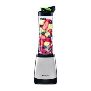 Moulinex Blender Smoothie Maker - www.yallagoom.com.qa