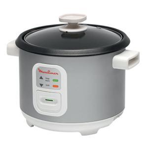 Moulinex Rice Cooker 600W - www.yallagoom.com.qa
