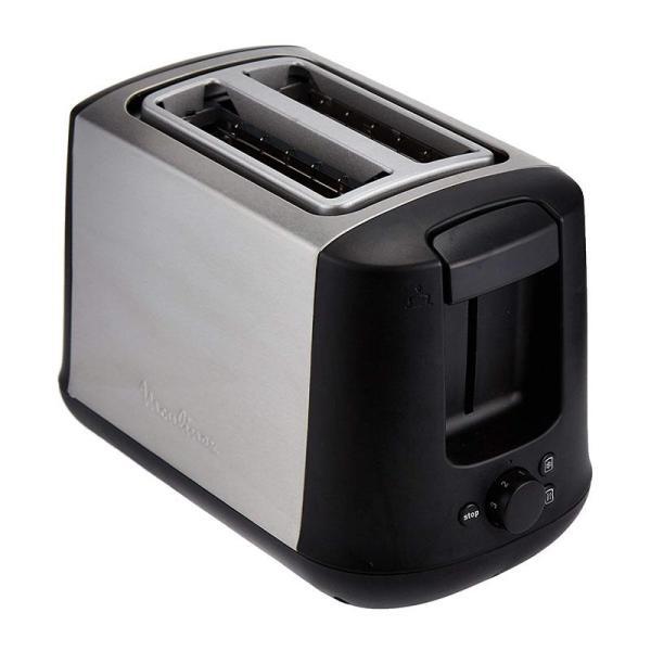 Moulinex Toaster Subito 850 W - www.yallagoom.com.qa