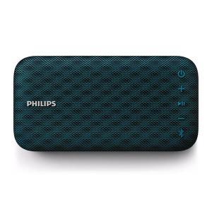 Philips EverPlay Wireless Portable Speaker BT3900A/00 - www.yallagoom.com.qa