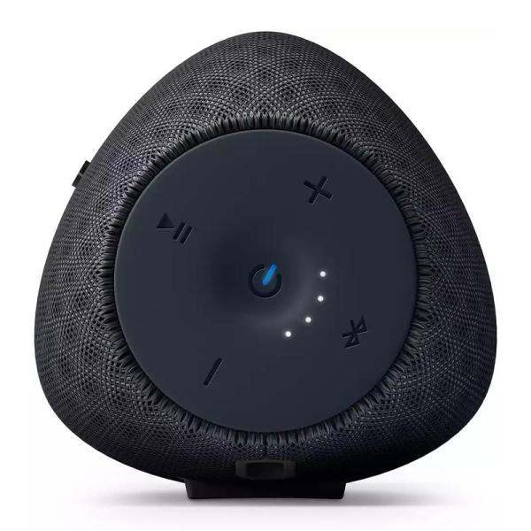 Philips EverPlay wireless portable speaker BT6900B/00 - www.yallagoom.com.qa