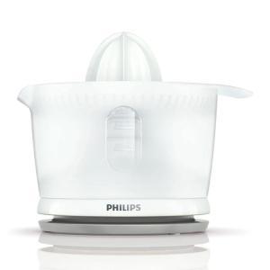 Philips Citrus Press HR2738/01 - www.yallagoom.com.qa