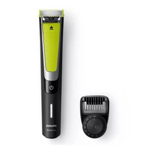 Philips OneBlade Pro Shaver & Trimmer QP6505/23 - www.yallagoom.com.qa
