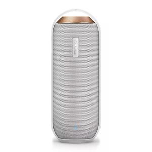 Philips Wireless portable speaker BT6000W/10 - www.yallagoom.com.qa