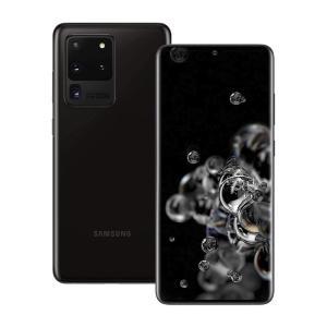 Samsung Galaxy S20 Ultra 5G 128GB - www.yallagoom.com.qa